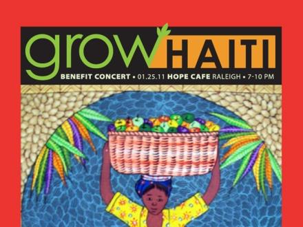 Grow Haiti_poster2_web image1.25