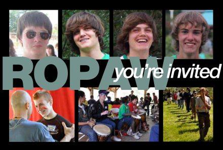 ROPAWgrad_Invite_10