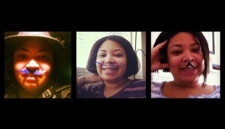 Regina Twine Story_ Movember