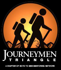 Journeymen Triangle Mentoring, Boys to Men Mentoring